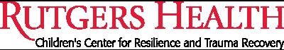 ruCCRTR logo red